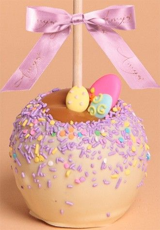 52 best spring easter gifts images on pinterest belgian amys gourmet apples has a large selection of fun spring treats and gourmet easter gifts order delicious spring and easter caramel apples online today negle Choice Image