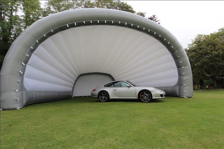 #TURTLE #GT #RANGE #EXAMPLES #HALF  #Inflatable #Temporary #Structure #Events http://www.brandinteractivation.com/
