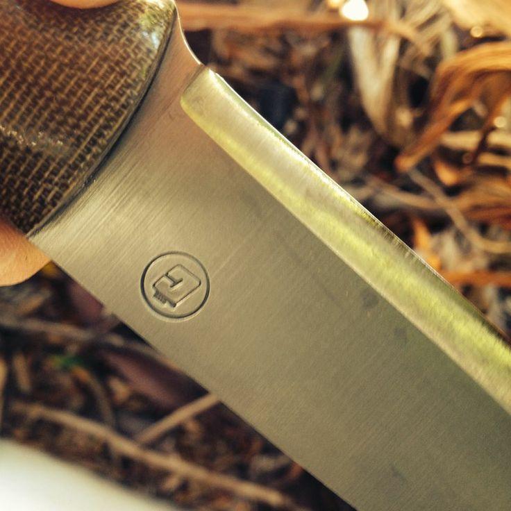 Canteenshop/BHK woodcrafter