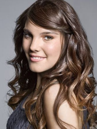 cute hair styles com 17 best ideas about mid length hairstyles on 4402 | 0e478840a641d5b7548b96a0dd4402e2