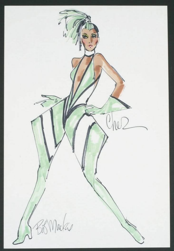 bob mackie reaserch paper Find original art and home furniture at the bob timberlake art gallery and furniture store shop online or at the gallery located near charlotte nc.