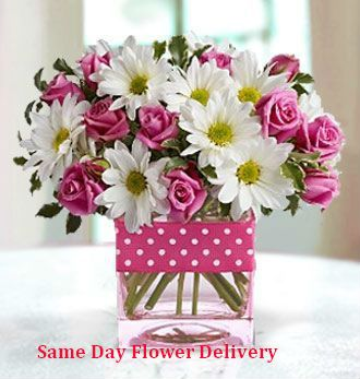 http://www.flowerwyz.com/ sending flowers, send flowers online, flowers delivered, online flower delivery, send flowers cheap, best flower delivery, flowers for delivery