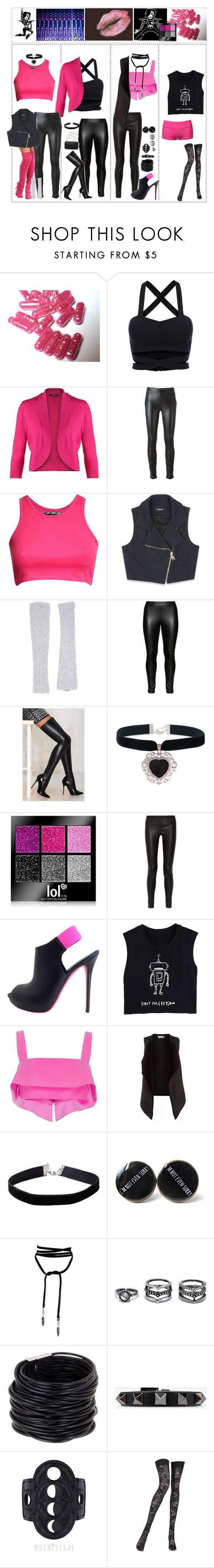 """Mettaton EX 
