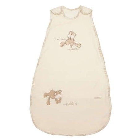 MAMAS & PAPAS 2.5 tog Sovepose - Once upon a time. Kr 299