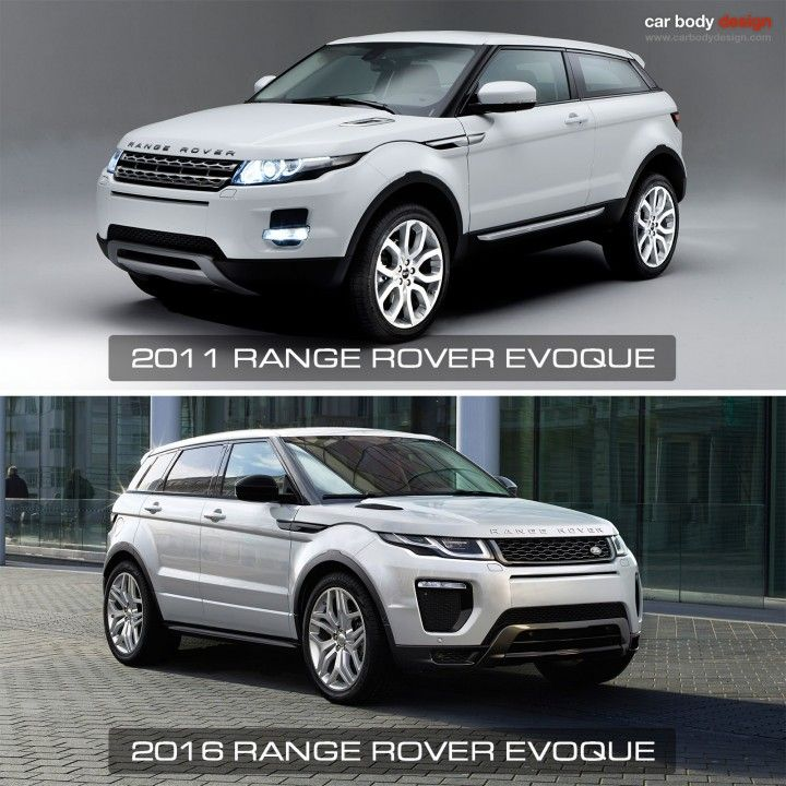 2011 Land Rover Range Rover Sport Exterior: 1000+ Images About Land Rover On Pinterest