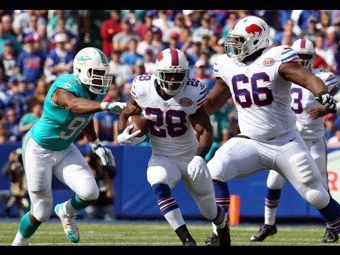 {FREE}. San Diego Chargers vs. Buffalo Bills live Stream Online.- NFL