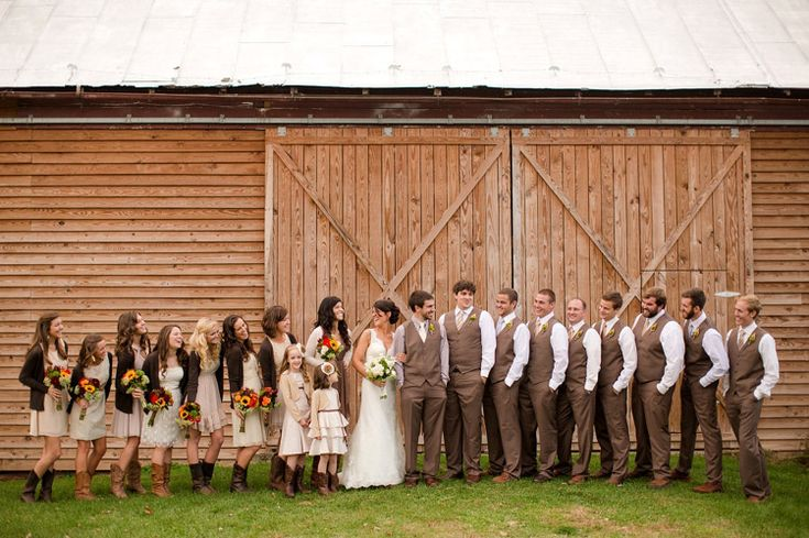 Our Historic Hay Barn Is Always A Popular Backdrop Khimaira Farm Outdoor Barn Wedding Venue