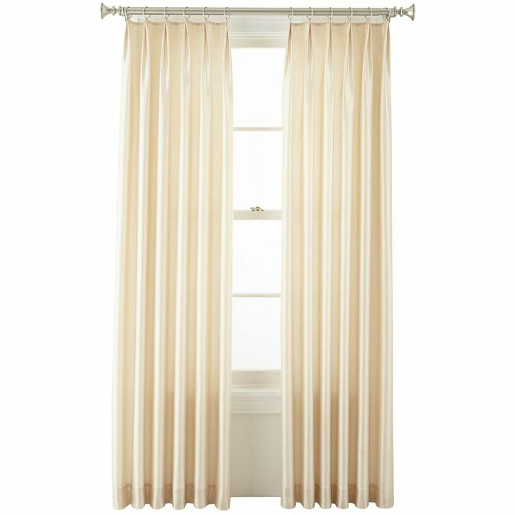 20 Best Images About Curtains On Pinterest Window Treatments Satin And Ux Ui Designer