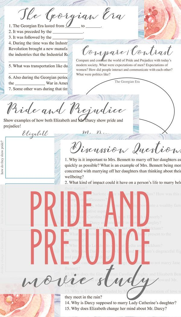 Mer enn 25 bra ideer om Pride and prejudice analysis på Pinterest - what is an analysis