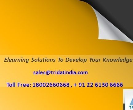 Elearning Solutions To Develop Your Knowledge  >>> With the introduction of virtual classrooms, several companies have resulted in a positive scale after training their employees. This is why the #elearningcompanies are developing end-to-end learning solutions for the production and development of a company. There are a number of #elearningsolutions that help the corporate sectors.