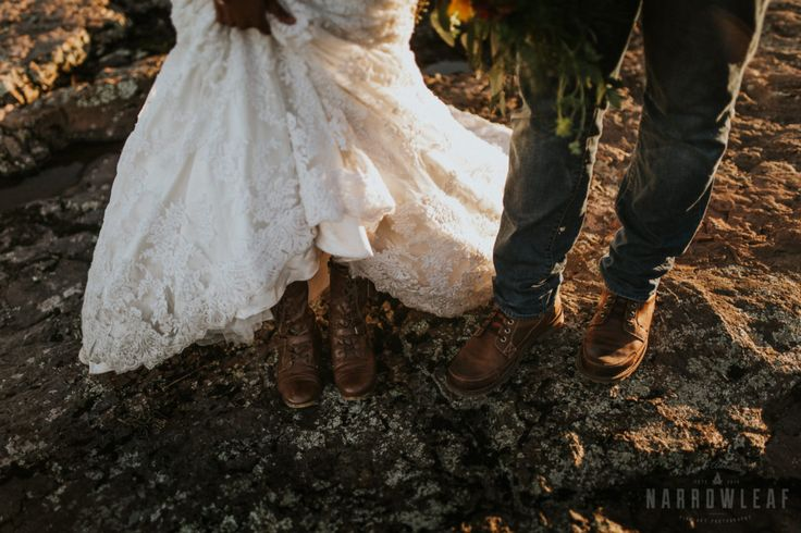 Image result for creative wedding photography