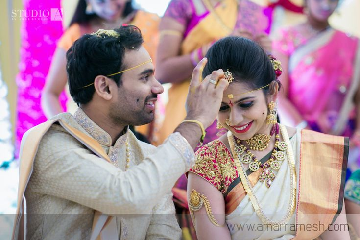 When the heavens came down - {Pavan & Sindhu} Wedding moments - Amar Ramesh Photography Blog - Candid Wedding Photographer and Wedding Flimer in Chennai, India