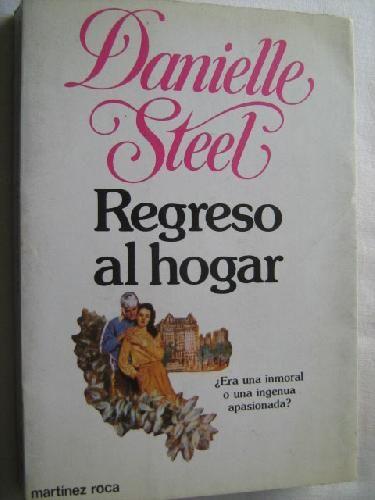 REGRESO AL HOGAR: (1973): ¿Era una inmoral o una ingenua apasionada?