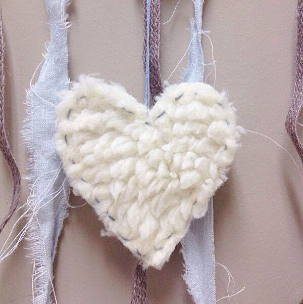 Hangers bedenken en uitwerken voor de workshops voor babyshowers!