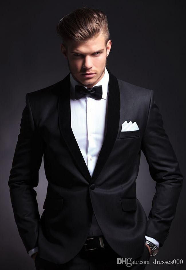 17 Best Ideas About Mens White Suit On Pinterest Tuxedos
