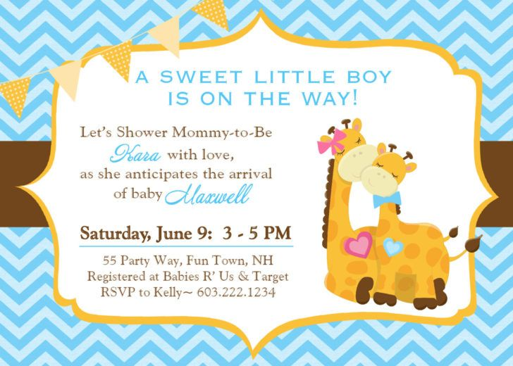 137 best Baby Shower Invitations images on Pinterest Baby shower - baby shower word template