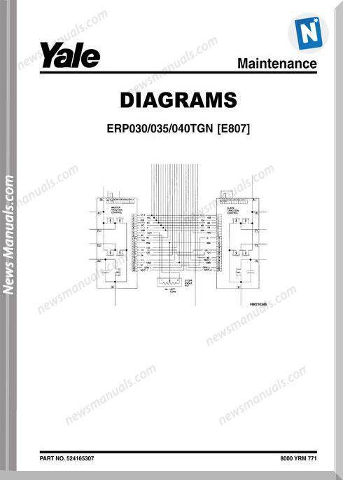 pin on wiring diagram  www.pinterest.co.kr
