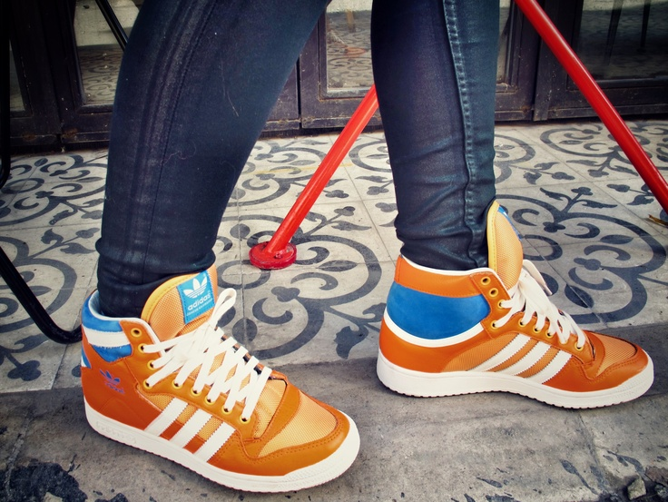 adidas shoes outlet discount