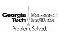 GTRI - http://www.gtri.gatech.edu/conference-center