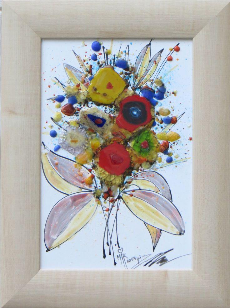 Галерея картин - картины по стеклу, живопись на стекле, художественная роспись по стеклу, стеклянные картины на стену, картины на стекле цена, стеклянные картины на кухню - купить картину на стекле в хэндмэйд магазине Karpaty Rocks