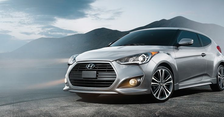 The Hyundai Veloster is one automobile that surpasses even the expectation of most lovers of the Korean automaker, capturing the architectural ingenuity that has come to be synonymous with Hyundai Motors of recent