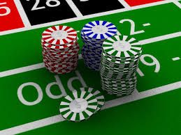 Bonuses are awarded differently at these casinos.  The basic bonuses are no deposit-, match-, free money-, sticky-, exclusive- and loyalty bonuses. Gambling bonus will be updates daily for new players as a welcome bonus. #gamblingbonus  https://onlinegamblingkenya.co.ke/bonuses/
