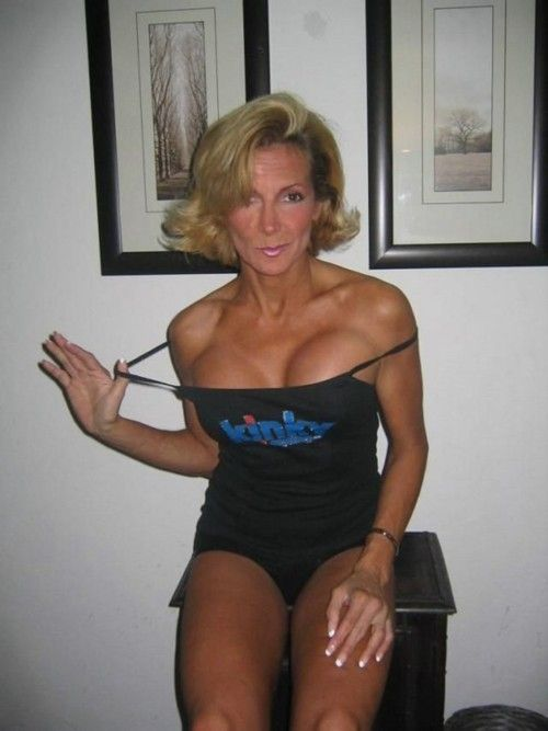 cropwell milf personals A milf is a sexy mature lady who wants to hook up for sex so if you are seeking local milfs and want to get into milf dating visit localmilf and join now.