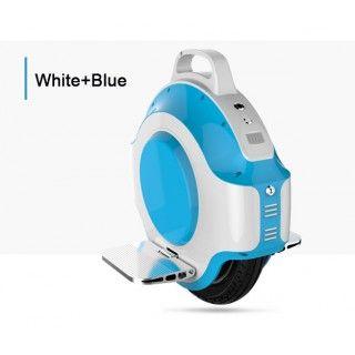Poids Net: 10.2 kg taille des pneus: 14 pouce puissance nominale: 350wX2 bruit : Moins de 55db Charge: 240 v/50-60Hz Charge maximum: 120 kg  Taille produit: 45x11x41 cm matériel: Top pc + pe/alliage D'aluminium 1. Bluetooth haut-parleur Monocycle   cette unicyle integre un haut-parleur Bluetooth , quand vous roulez, vous pouvez également profiter de la musique, tellement cool et attrayant!!!   2. Élégant et a la Mode en apparence   2016 le plus récent style Unicyle, avec élégant et
