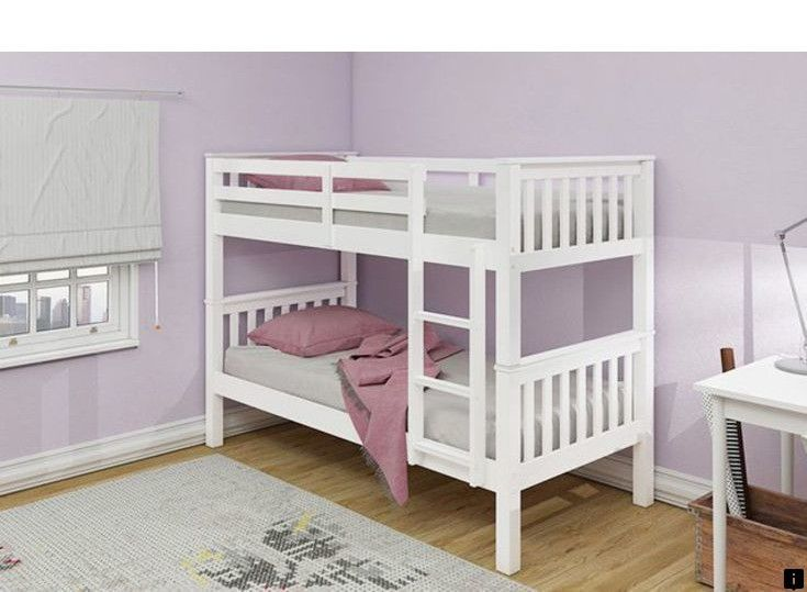 Read Information On Loft Bunk Beds For Kids Follow The Link For
