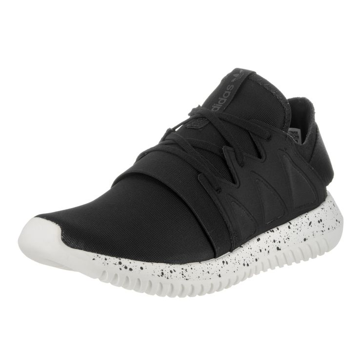Adidas Women's Tubular Viral W Running Shoes