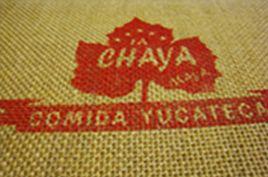 La Chaya Maya: Comida Yucateca- Merida, Mexico