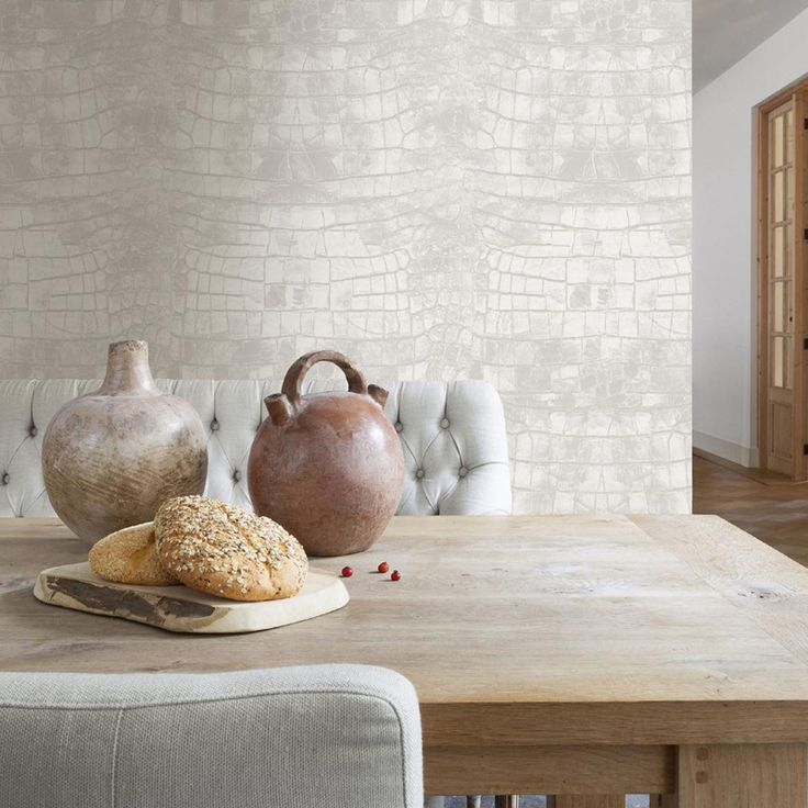 coleccin de papel pintado ideal para decorar todo tipo de paredes muebles puertas y