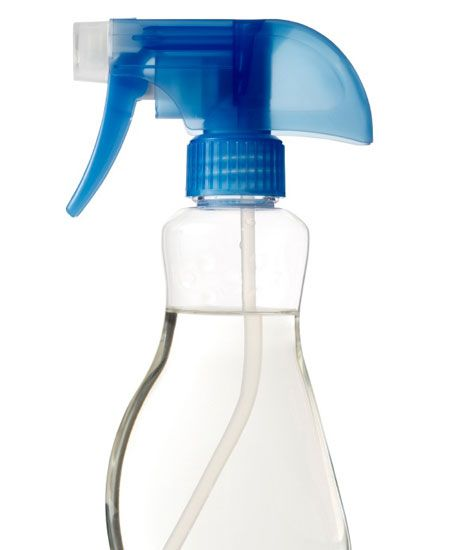 DIY: All-Purpose Cleaner