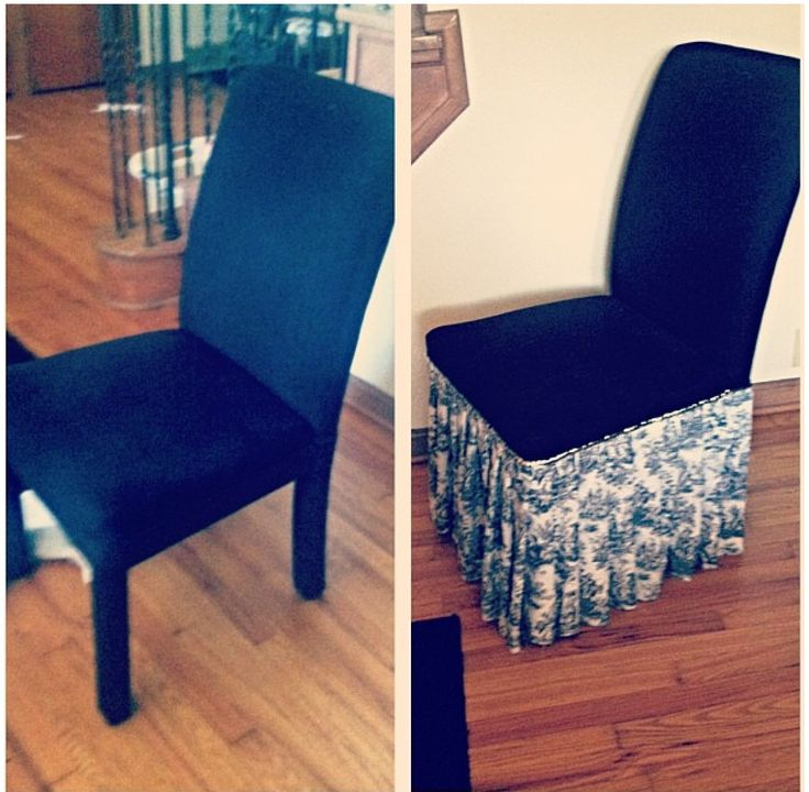 143 best Vanity chairs/stools images on Pinterest | Vanity chairs ...