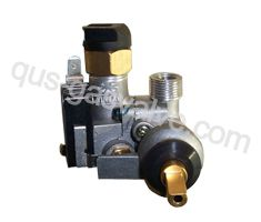 #Gas #Cooker #valves Gas stove using the control valve http://www.qs-gasvalve.com/stove-valves/gas-cooker-safety-valve.html