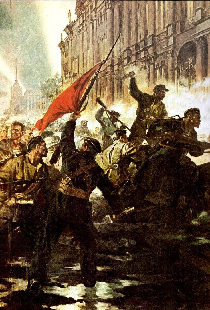 17 best ideas about russian revolution 1917 russian who led the revolution