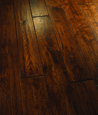 84 best images about floors on pinterest lumber