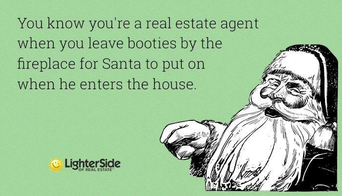 #VaroRealEstate #RealEstate #Realtor #Chicago #Suburbs #Home #House #Winter #ForSale #Sold #HappyHolidays #SeasonGreeting #MerryChristimas #RealEstateHumor #RealtorLife #RealtorProblems #Santa