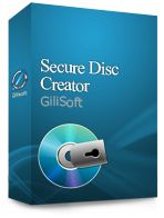 Black Friday 2016 Gilisoft Secure Disc Creator (3 PC) - 15% Off Black Friday Cyber Monday 2016 - Top  Black Friday 2016 Discount Voucher Here are the top  discount codes.  Huge Software Savings HERE http://softwarecoupon.co.uk/top/gilisoft-coupon-voucher/?discount=gilisoft-secure-disc-creator-3-pc