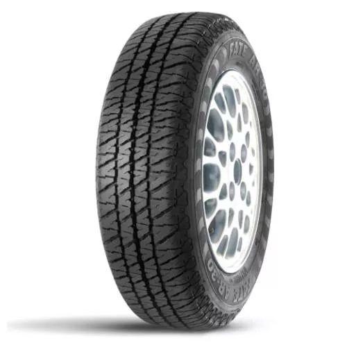 neumáticos fate ar30 185 r15 renault trafic