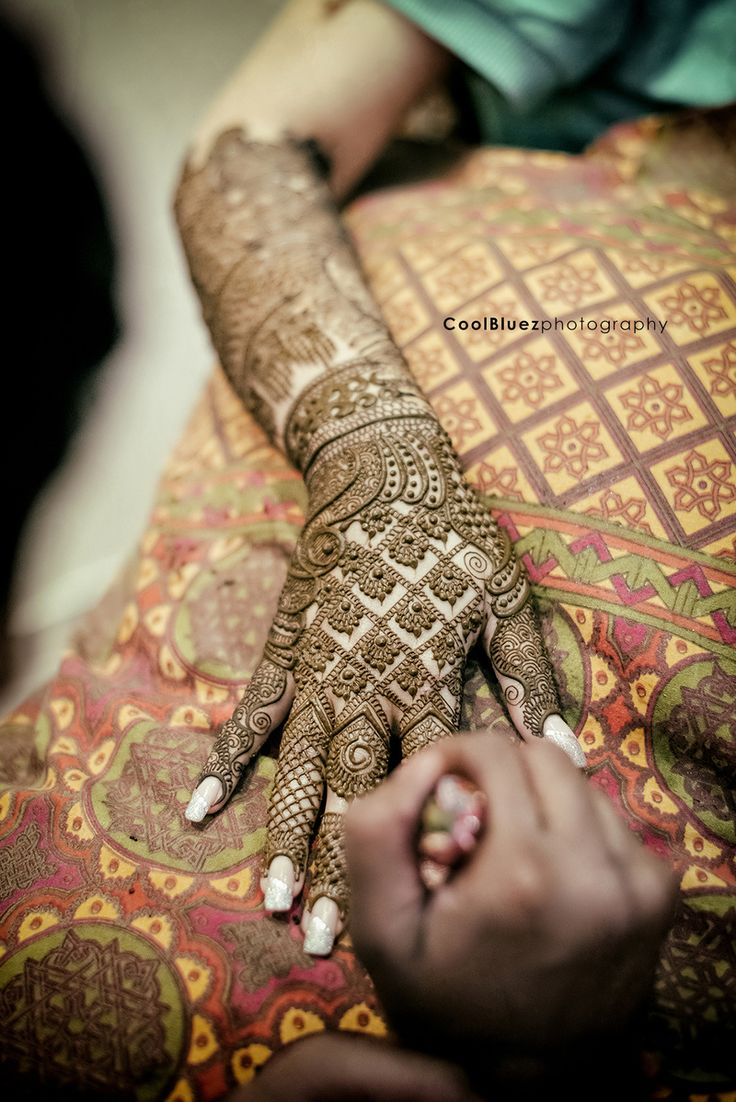 Best Henna Designs: 189 Best Mehndi Designs Images On Pinterest