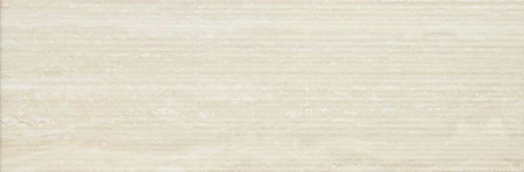 #Marazzi #Marbleline Tracertino 22x66,2 cm MLC2 | #Ceramic #Marble #22x66,5 | on #bathroom39.com at 28 Euro/sqm | #tiles #ceramic #floor #bathroom #kitchen #outdoor