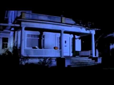 a remix to the song halloween 1978 lauries theme from the classic and iconic - Halloween Theme Remix