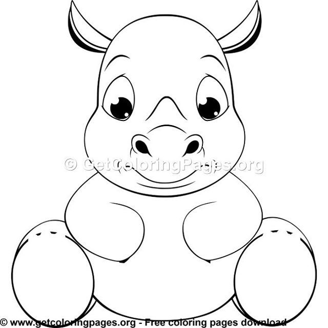 Free Coloring Pages Cute Coloring Pages Coloring Pages Free