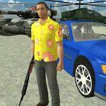 Download Real Gangster Crime Mod Apk (Unlimited Money)