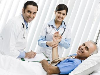 Are companion care services covered by health insurance?