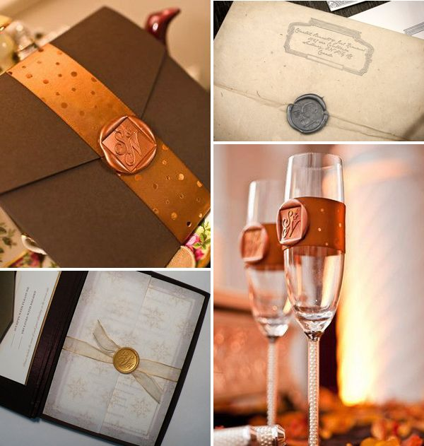 1000+ Images About Wedding Inspiration On Pinterest