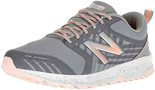 3dfde32eef New Balance Women's Running Shoes Graphite/ Pink Size 9, 11 D WIDE ...