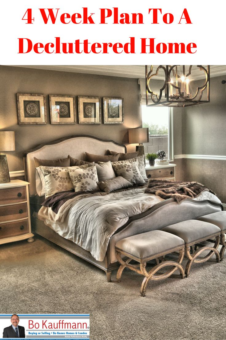 10846 best real estate advice images on pinterest real for Declutter house plan