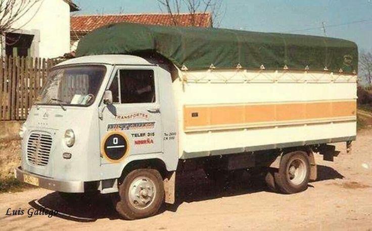 Avia de Oviedo